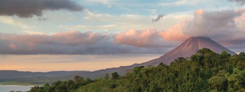 Vacances-au-Costa-Rica[1]