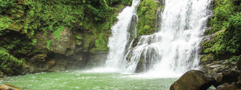 cascades-nauyaca[1]