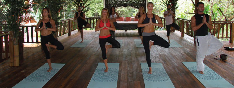 yoga-au-costa-rica[1]