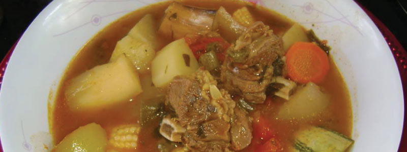 Olla-de-Carne---Pot-au-feu-tropical