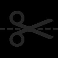 logo sur mesure