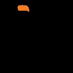 cropped-logo-en-mobile.png